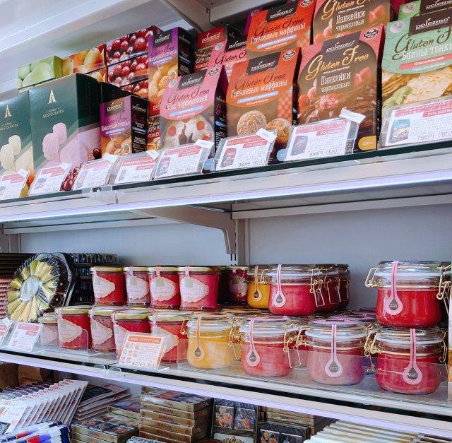 Russian-shop-food-Ja.jpg