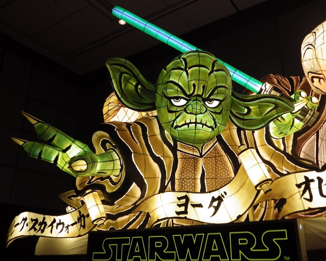 006-Yoda-Nebuta-Float-Segment-20x25-by-Joshua-Meyer.jpg