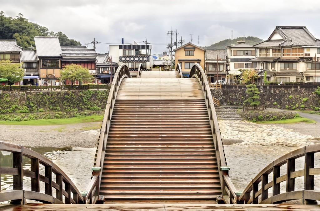 Chugoku-Iwakuni-1024x678.jpg