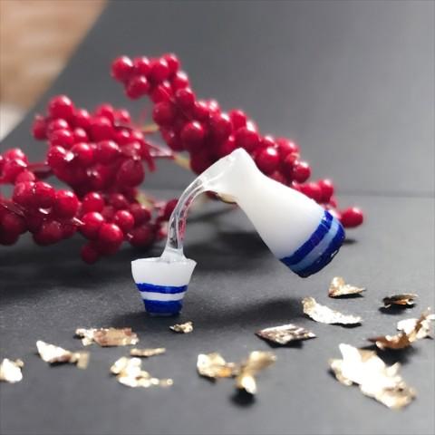 Japanese-sake-earrin.jpg