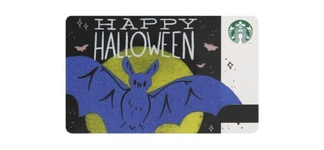 starbucks-japan-halloween-drinkware-2019-limited-edition-drinks-frappuccino-lattes-japanese-cafes-3.png