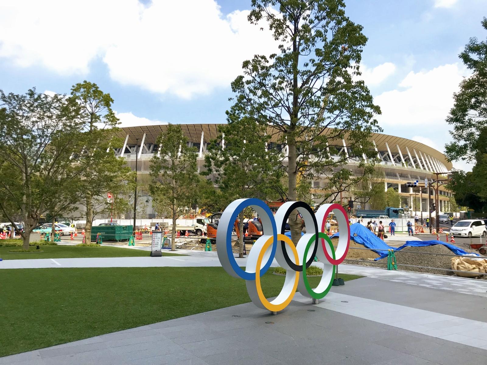 National-Olympic-Stadium-2019-08-08.jpg