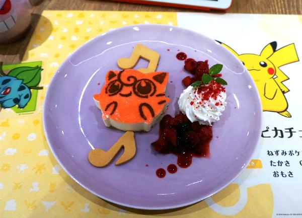 pokemon-cafe-jigglypuff-menu-tokyo-1.jpg