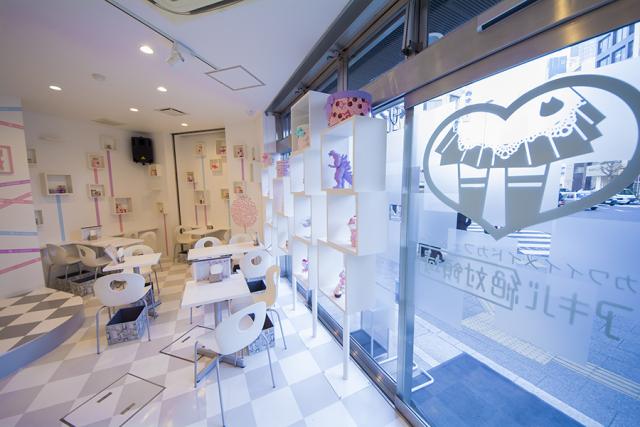akiba-zettai-ryoiki-voted-japans-cutest-maid-cafe-opens-new-location-in-akihabara-ad-1912-3.jpg