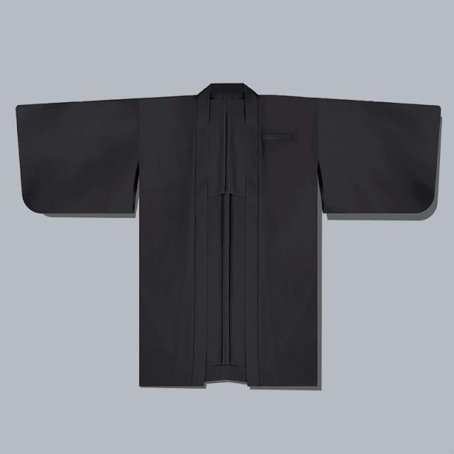 samurai-mode-series-kimono-jacket-japanese-fashion-japan-streetwear13.jpg