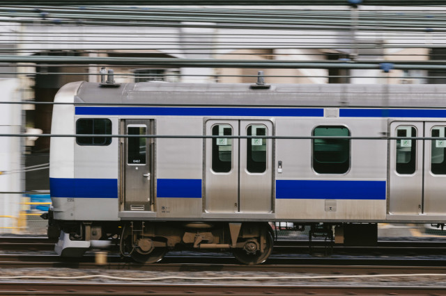 japanese-train-woman-receives-prison-sentence-after-entering-crew-compartment-cabin-with-key-bought-online-auction-news-joban-line-efbc92.jpg