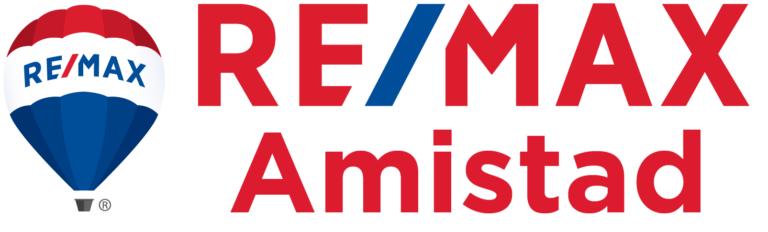 REMAX-Amistad-Logo-Vector-768x232.png