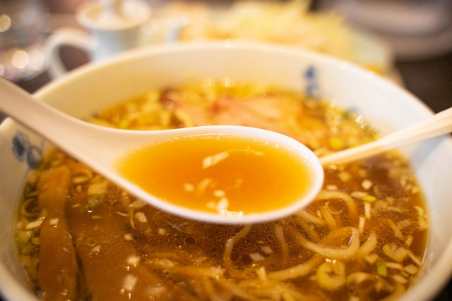 Japan-first-ramen-restaurant-Rairaiken-historic-reopening-reviews-Japanese-food-noodles-Yokohama-history-museum-photos-9.jpg