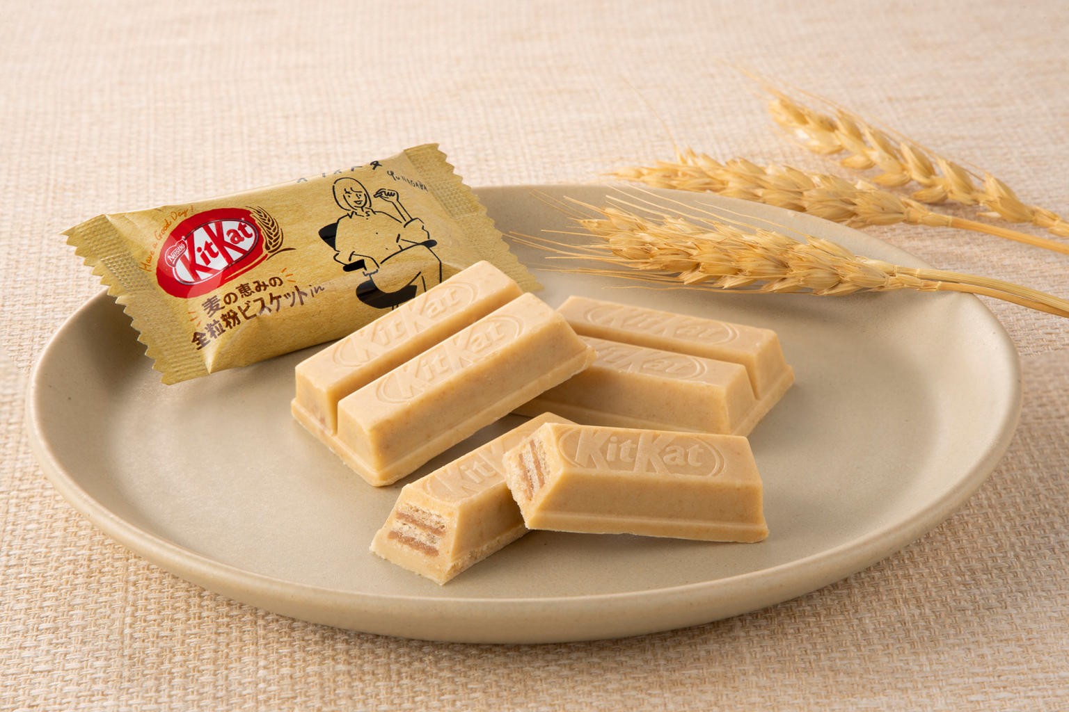 Japanese-Kit-Kat-new-wheat-biscuit-Graham-cracker-Japan-limited-edition-healthy-chocolate-3.jpg