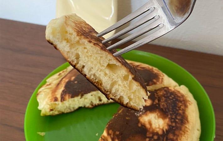 mayo.cake_.jpg