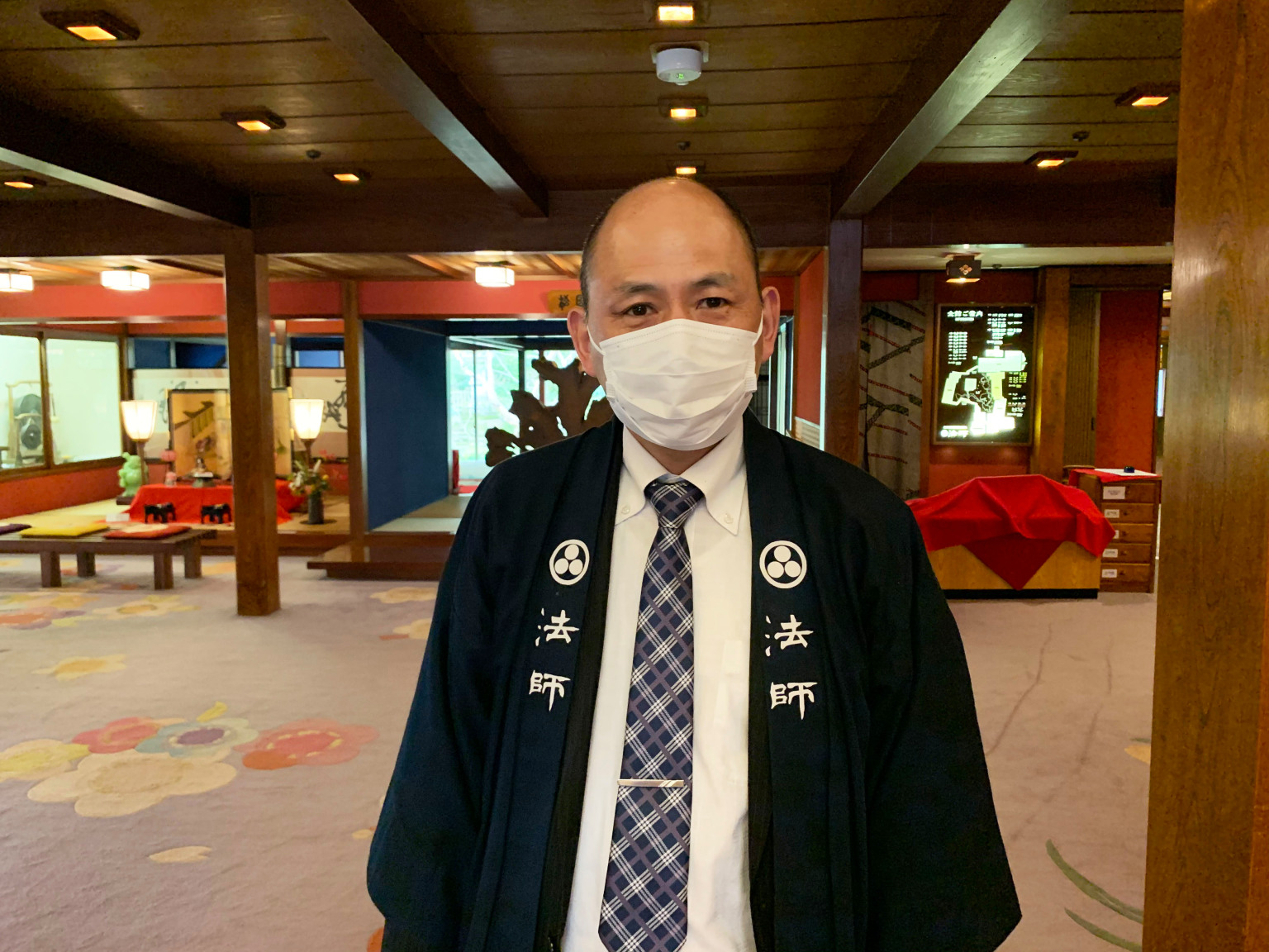 Houshi-Ryokan-onsen-hotel-oldest-in-world-Japan-business-travel-Hoshi-accommodation-stay-photos-reviews-Ishikawa-16.jpg