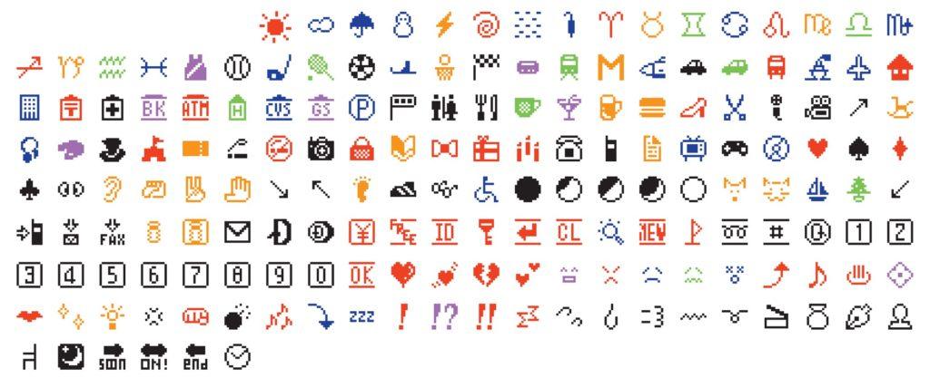 Original-Emoji-1024x417.jpg