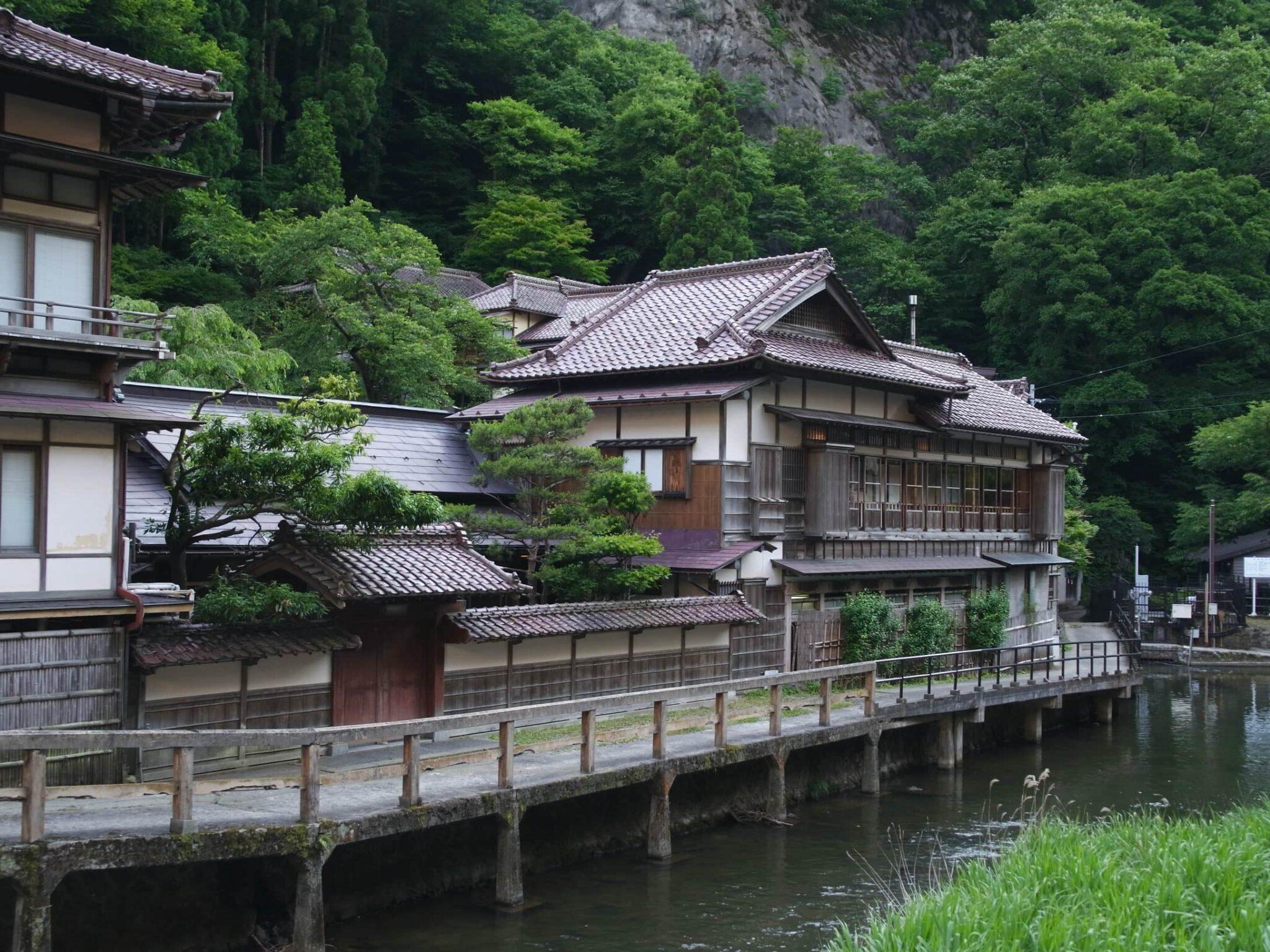 Mukaitaki-Higashiyama-Onsen-Aizu-Fukushima@0.5x-2048x1536.jpg