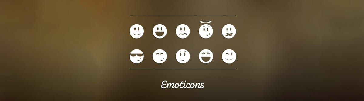 Image-3-emoticons.jpg