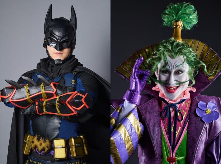 batman-ninja-show-ba.jpg