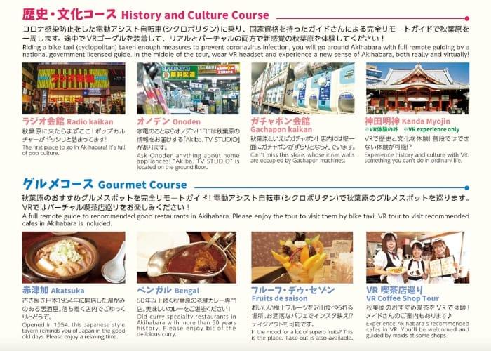 3-courses.jpg