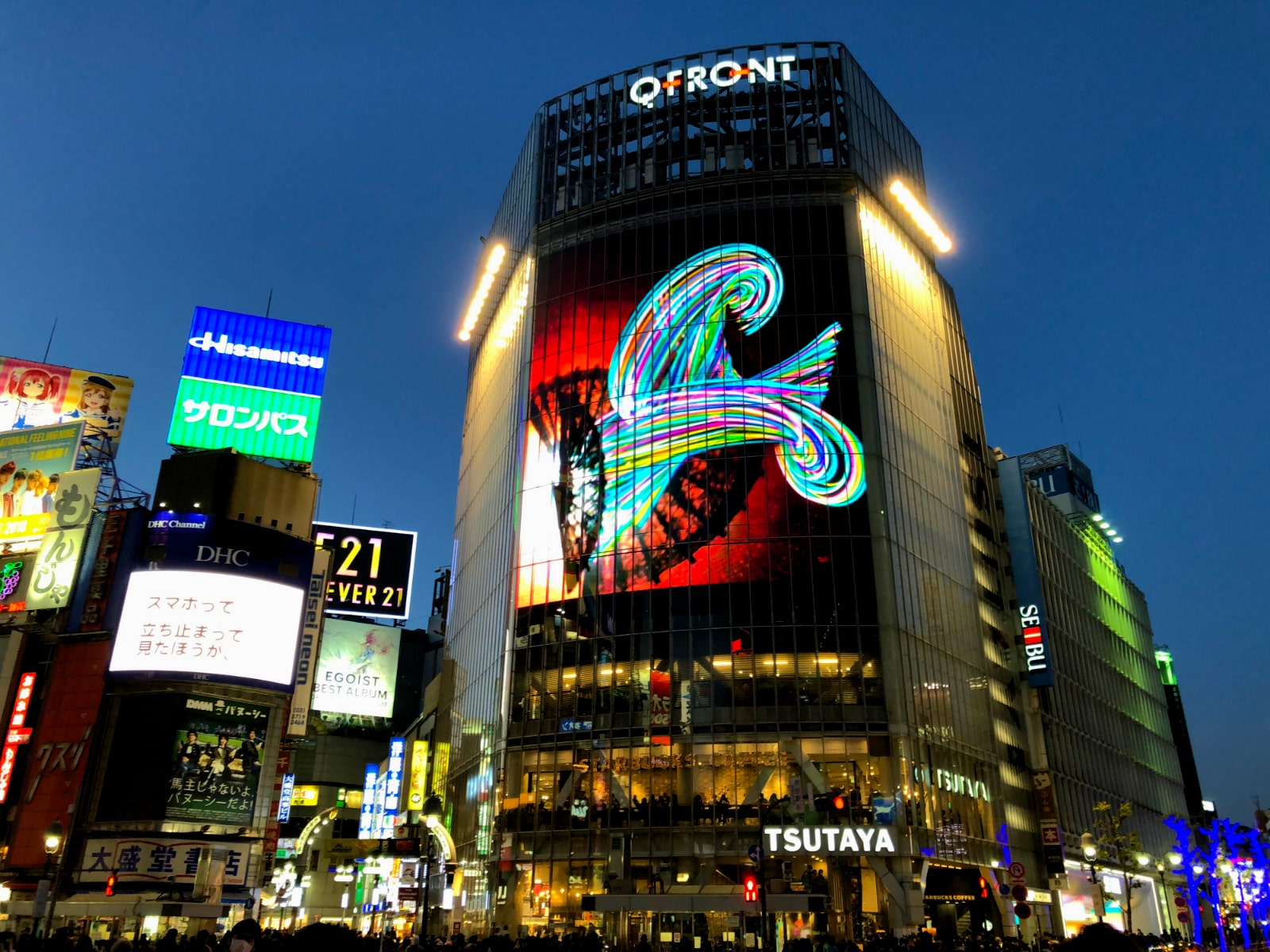 Shibuya-Q-Front-Building-by-Joshua-Meyer.jpg