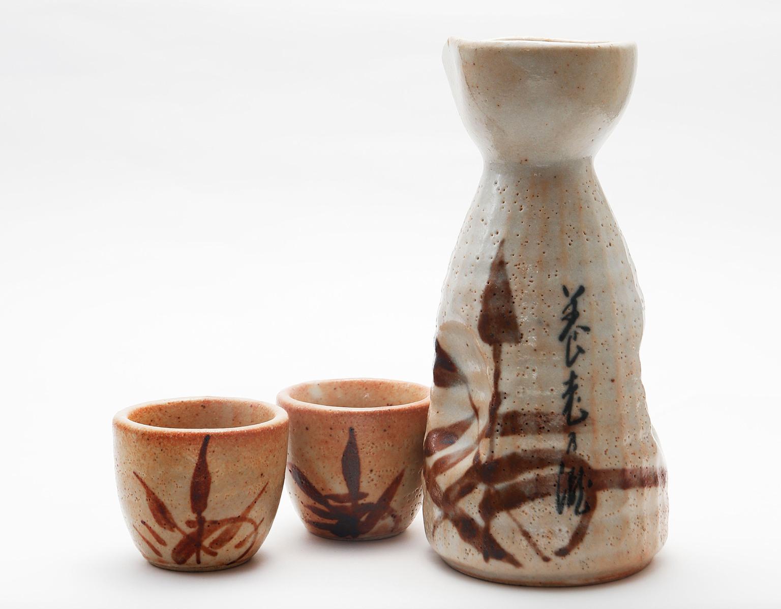 Japanese-sake-hot-he.jpg
