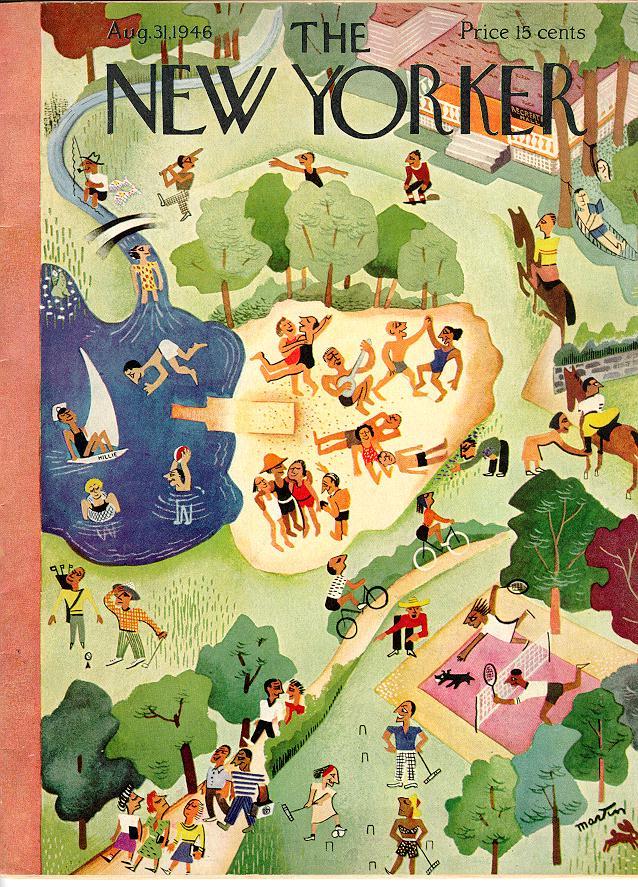 New-Yorker-cover-1946.jpg