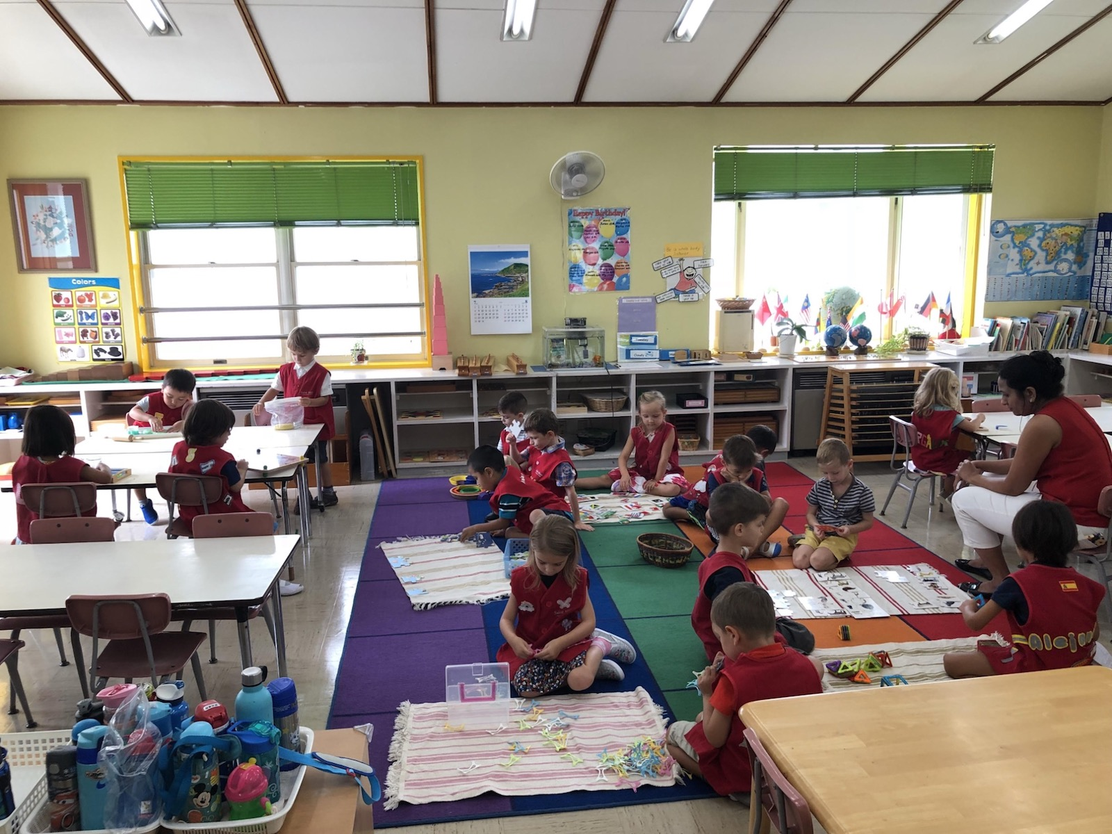 Montessori .jpg