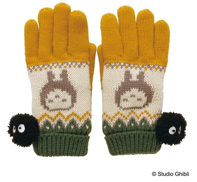 studio-ghibli-japan-anime-merchandise-my-neighbor-totoro-jiji-kikis-delivery-service-howls-moving-castle-catbus-scarf-mittens-fall-autumn-winter-goods-accessories-cute-shop-buy-ranking-h-13.jpg