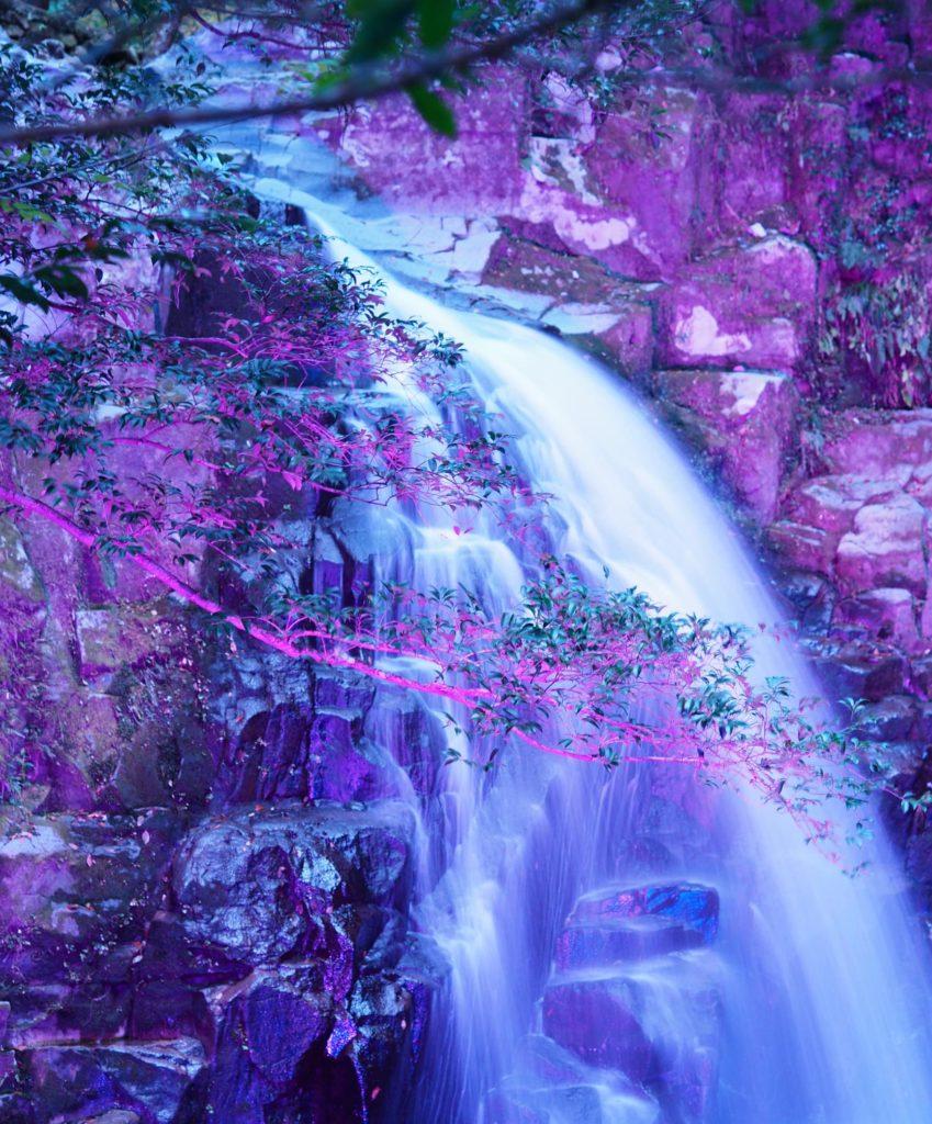 Akame-48-Waterfalls-Lightup-849x1024.jpg