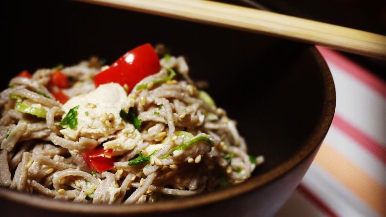 soba-noodle-salad.jpg