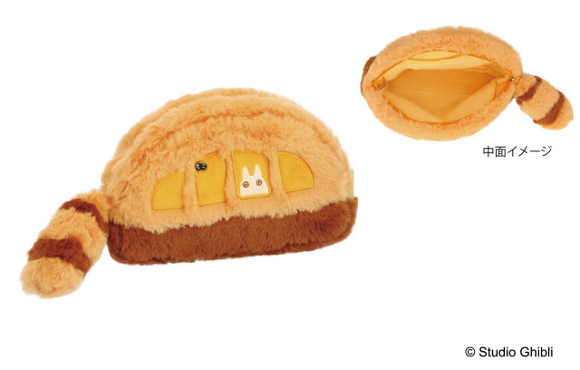 studio-ghibli-japan-anime-merchandise-my-neighbor-totoro-jiji-kikis-delivery-service-howls-moving-castle-catbus-scarf-mittens-fall-autumn-winter-goods-accessories-cute-shop-buy-ranking-h-6.jpg