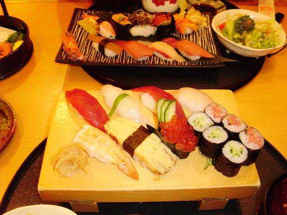 rsz_japanesfood.jpg