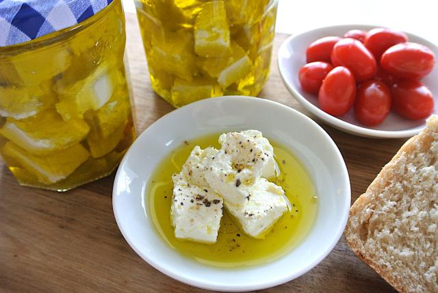 &nbspPaano gumawa ng homemade cheese gamit ang 3 ingredients
