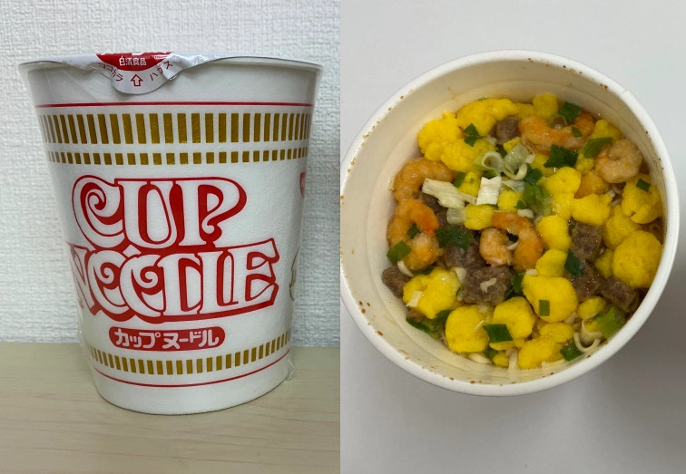 Cup-noodle-ranking9.jpg