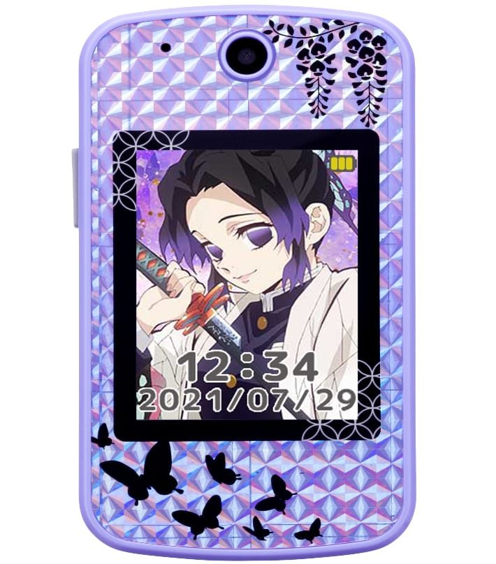 3shinobu-e1623684241.jpg