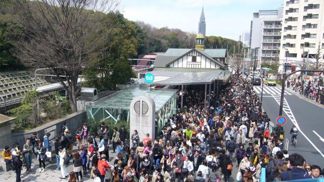 harajuku-station-demolition-tokyo-olympics-news-japan.jpg