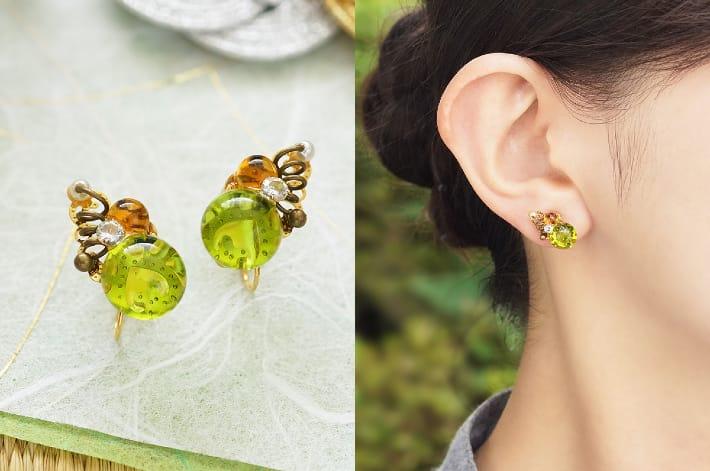kyoto-earrings-3-gre.jpg