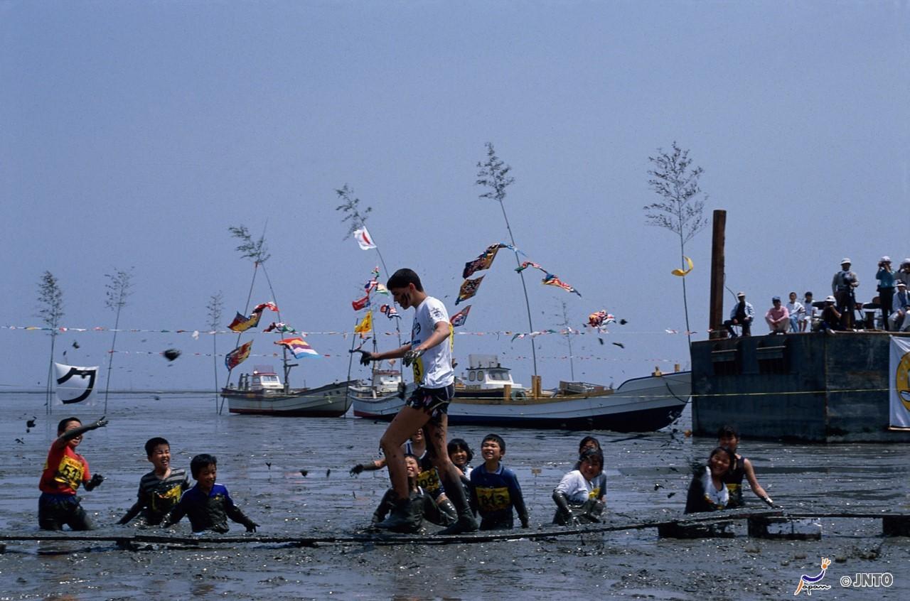 JNTO-Kashima-Gatalym.jpg