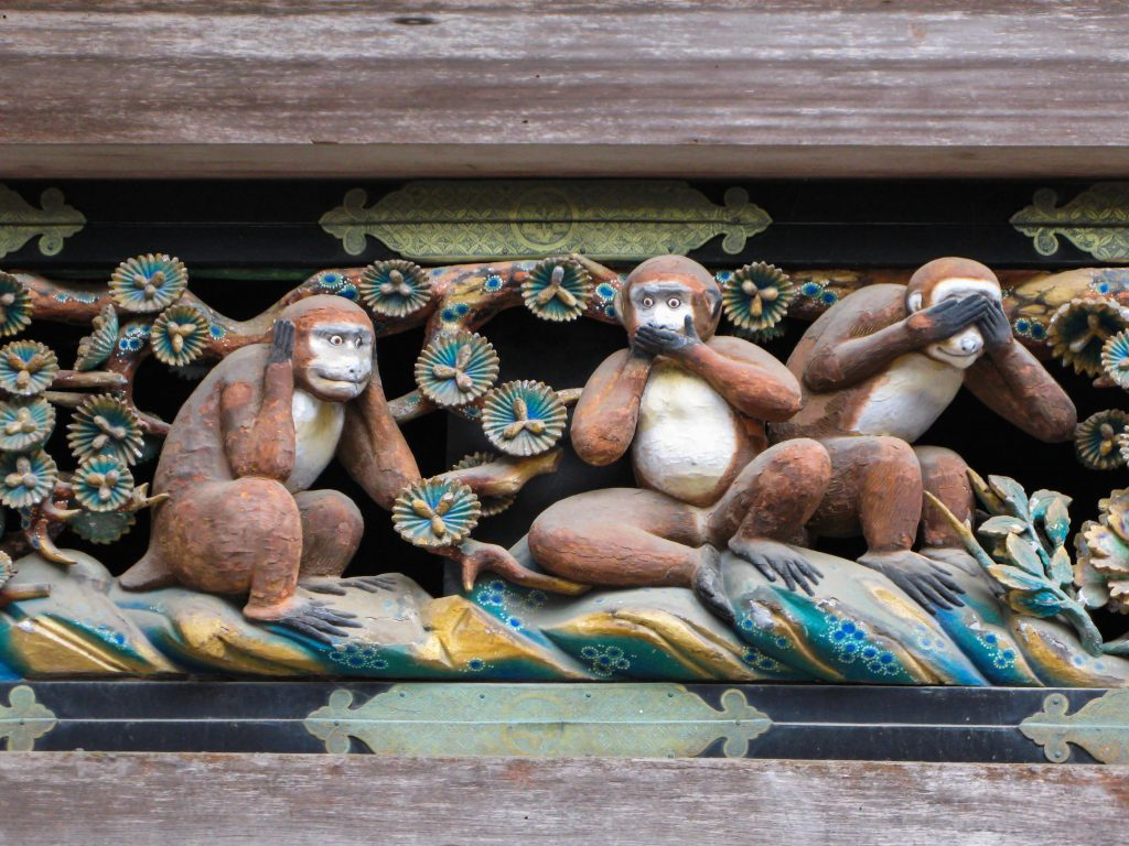 See-No-Evil-Hear-No-Evil-Monkeys-1024x768.jpg