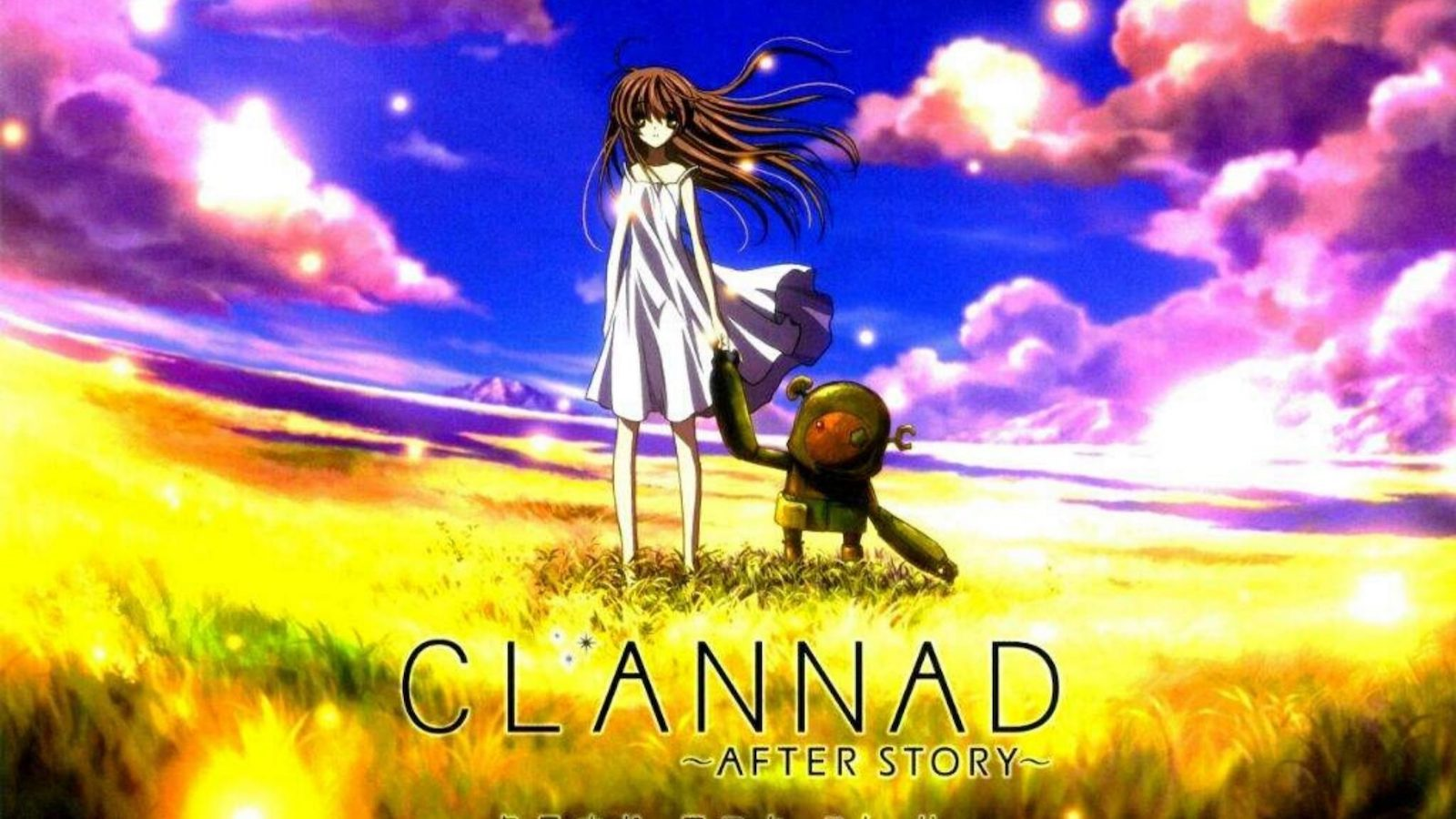 clannad-after-story-by-kyoto-animation-2048x1152.jpg