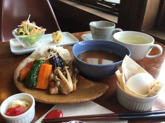 food-1-1.jpg