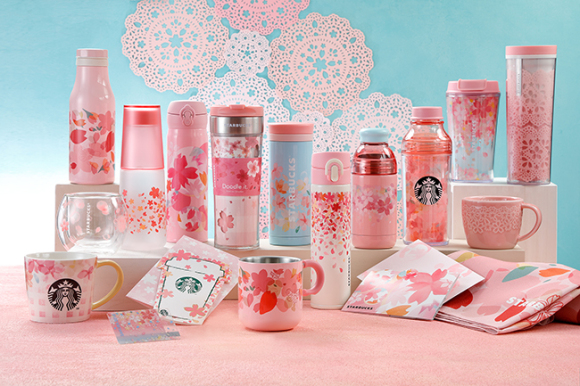 starbucks-sakura-japan-cherry-blossom-frapuccino-tea-series-tumblers.jpg