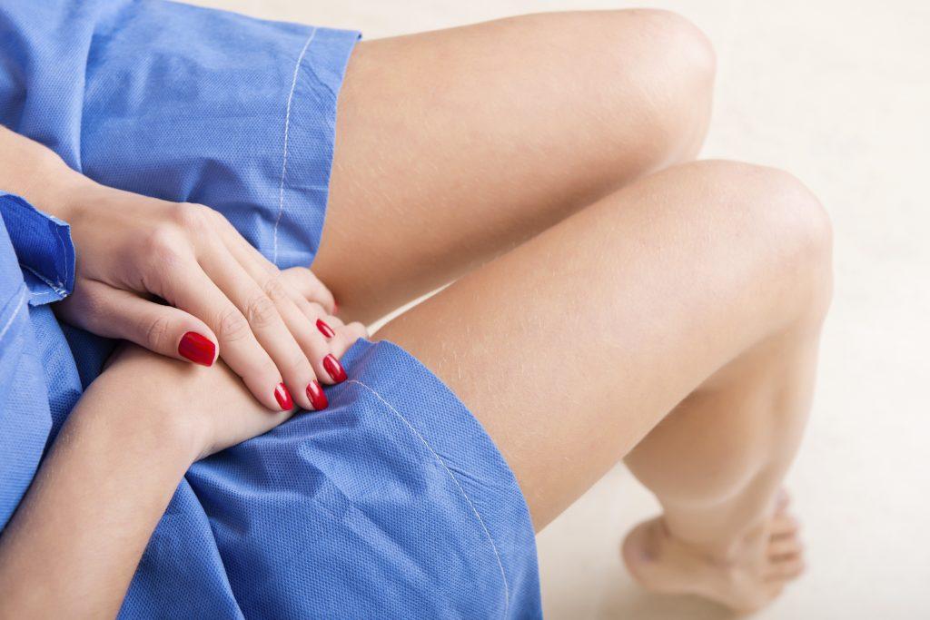 Gynecologist-Savvy-1024x683.jpg
