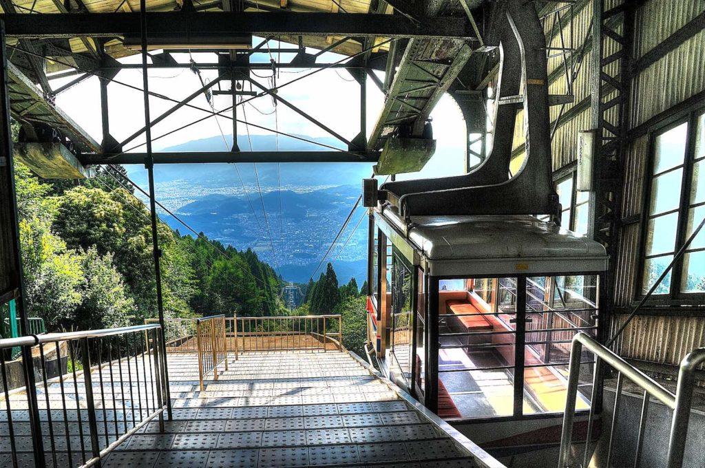 Mt.-hiei-ropeway-1024x680.jpg