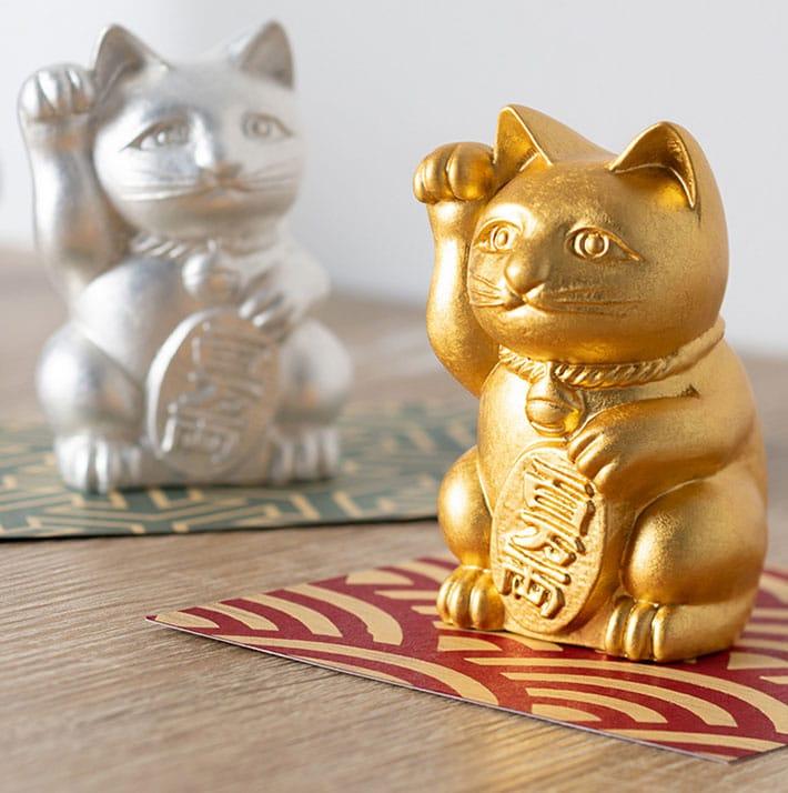 cats_2.jpg