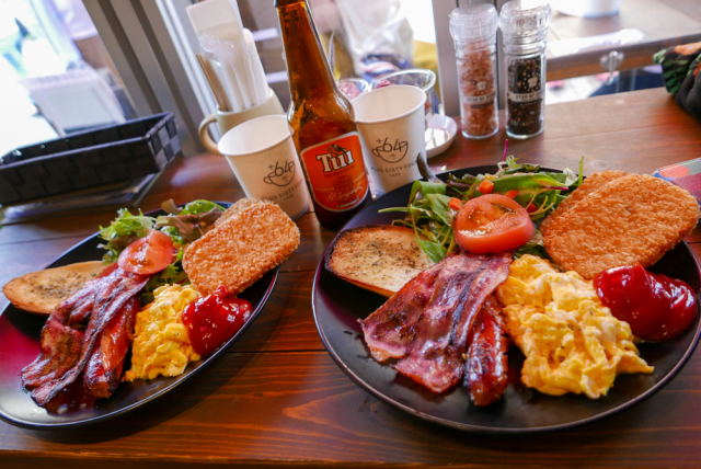 michael-leitch-cafe-tokyo-64-breakfast-new-zealand-japan-rugby-world-cup-2019-sport-food-top-best-japanese-restaurants-news-review_-20-1.jpg