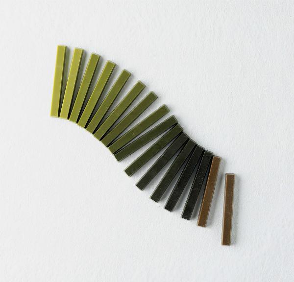 matcha-chocolate-1.jpg