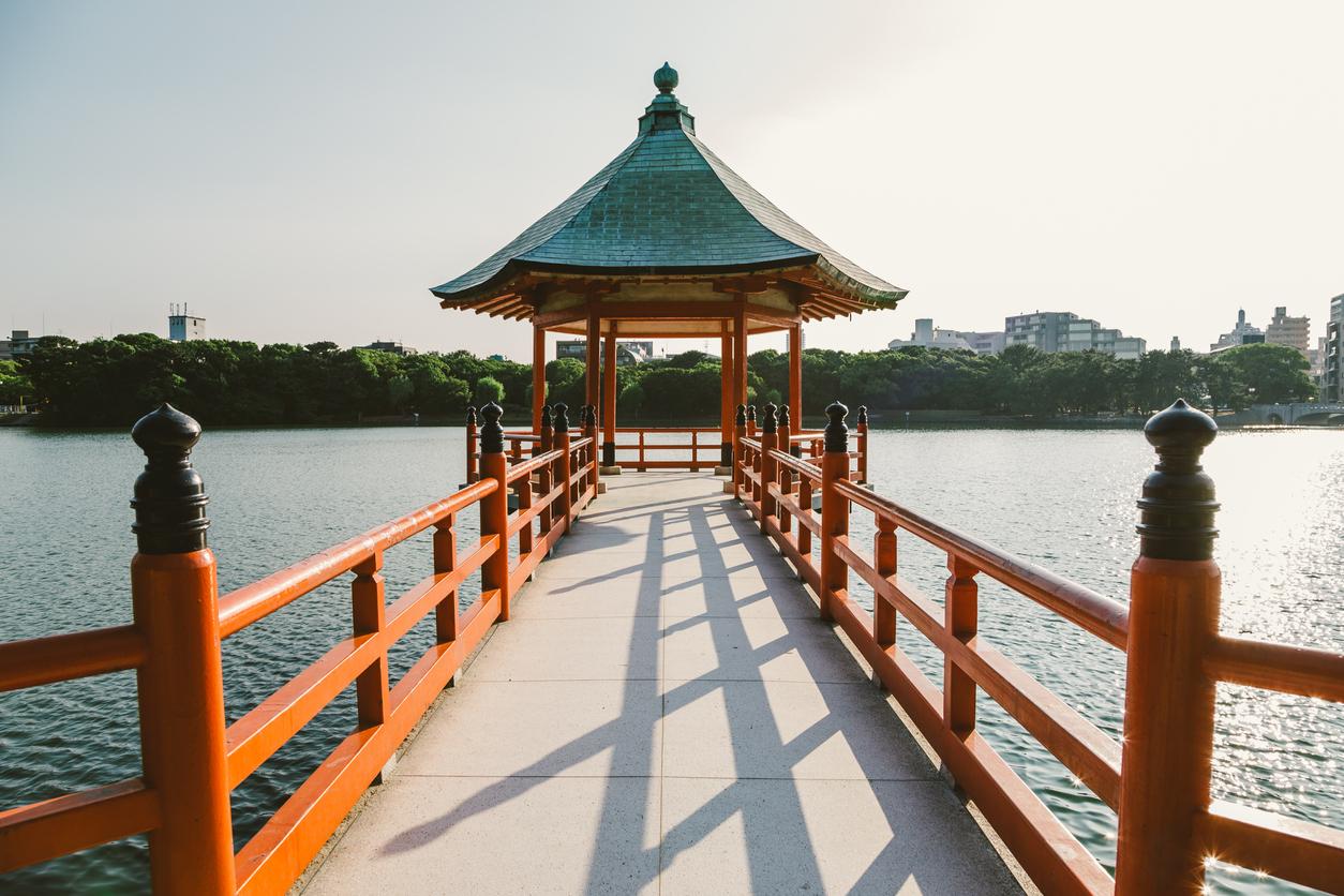 Ohori-Park.jpg
