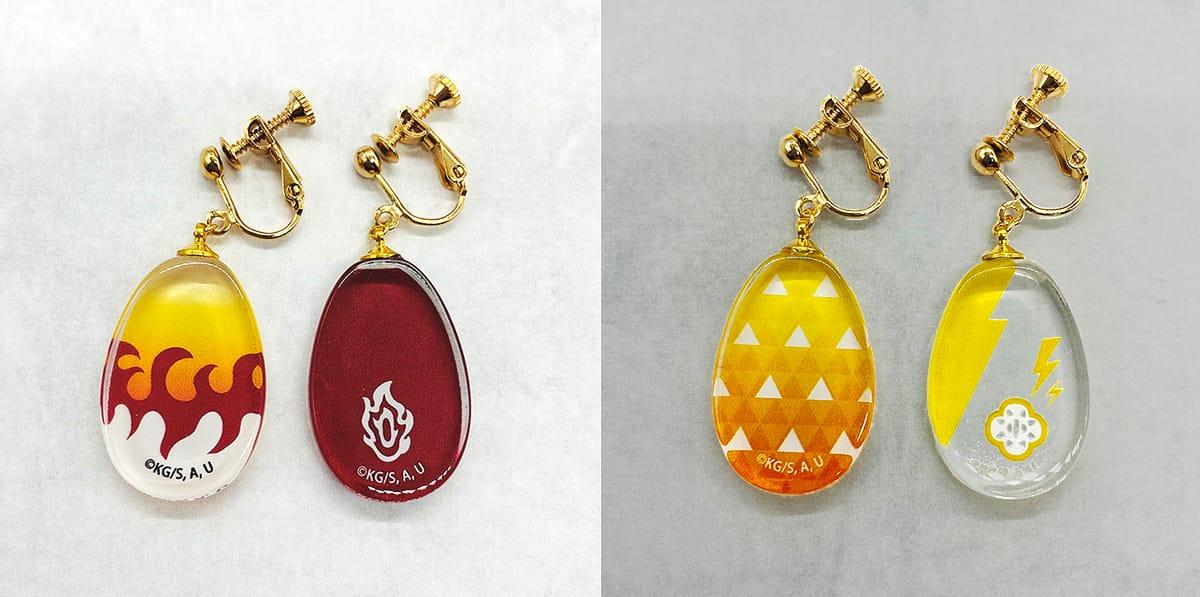earrings-kyojuro.jpg