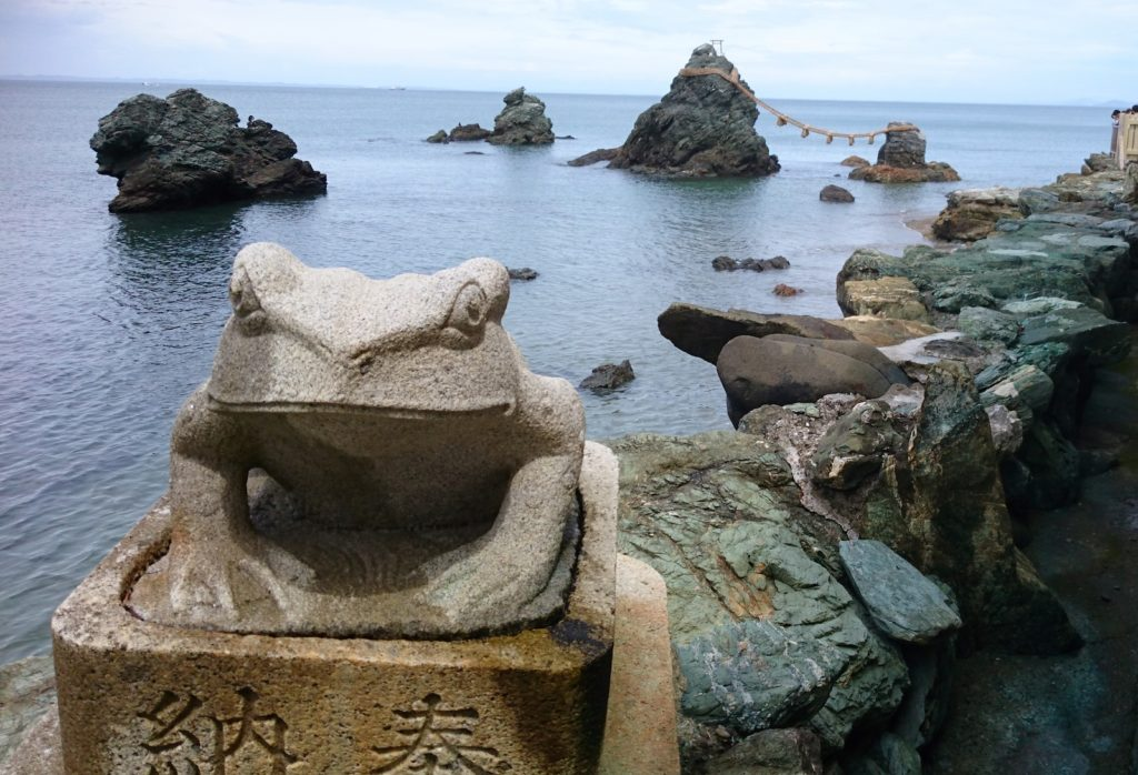 frog-shrine-1024x698.jpg