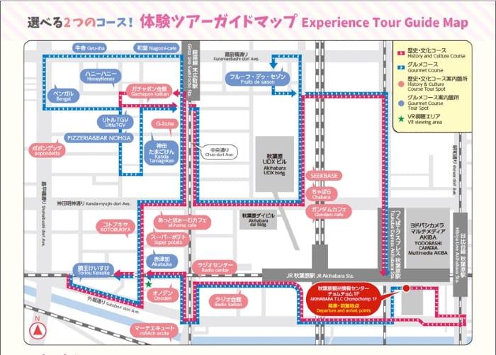 5-map.jpg