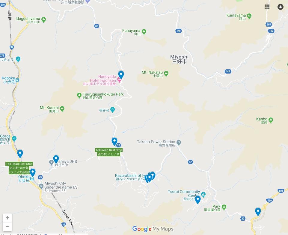 Iya-Oboke Map .jpg