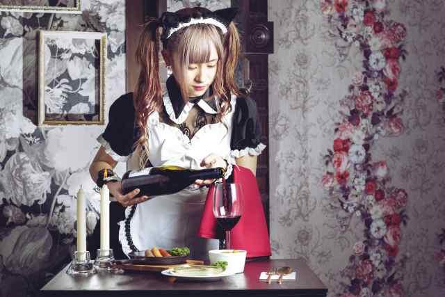 akiba-zettai-ryoiki-voted-japans-cutest-maid-cafe-opens-new-location-in-akihabara-ad-1912-1.jpg